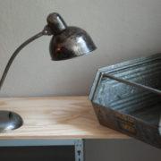 lampen-183-tischlampe-6551-kaiser-idell-mondlampe-10_dev
