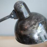 lampen-183-tischlampe-6551-kaiser-idell-mondlampe-12_dev