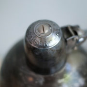 lampen-183-tischlampe-6551-kaiser-idell-mondlampe-14_dev