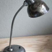 lampen-183-tischlampe-6551-kaiser-idell-mondlampe-18_dev