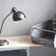 lampen-183-tischlampe-6551-kaiser-idell-mondlampe-19_dev