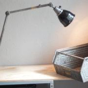 lampen-184-alte-gelenklampe-midgard-vorkrieg-stahloptik-nr1-08_dev