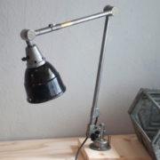 lampen-184-alte-gelenklampe-midgard-vorkrieg-stahloptik-nr1-15_dev