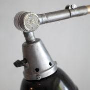 lampen-184-alte-gelenklampe-midgard-vorkrieg-stahloptik-nr1-16_dev