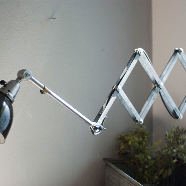 lampen-186-grosse-scherenlampe-midgard-in-stahloptik-20_dev
