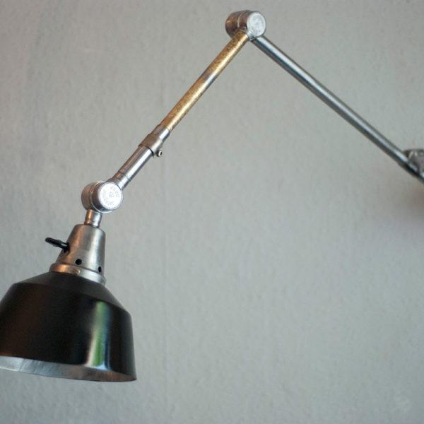 lampen-188-gelenklampe-midgard-ddrp-stahloptik-mit-schwarzem-schirm-12_dev