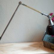 lampen-190-sehr-grosse-tischlampe-midgard-stahloptik-mit-emailleschirm-01_dev