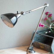 lampen-190-sehr-grosse-tischlampe-midgard-stahloptik-mit-emailleschirm-10_dev