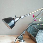 lampen-190-sehr-grosse-tischlampe-midgard-stahloptik-mit-emailleschirm-11_dev