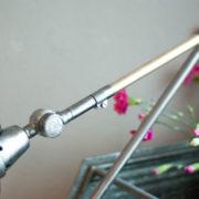 lampen-190-sehr-grosse-tischlampe-midgard-stahloptik-mit-emailleschirm-13_dev