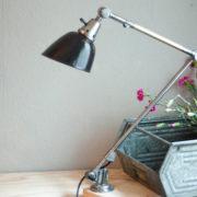 lampen-190-sehr-grosse-tischlampe-midgard-stahloptik-mit-emailleschirm-14_dev
