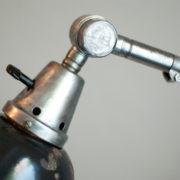lampen-190-sehr-grosse-tischlampe-midgard-stahloptik-mit-emailleschirm-16_dev