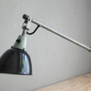 lampen-192-alte-grosse-scherenlampe-midgard-drgm-originalhalt-hammerschlag-03_dev
