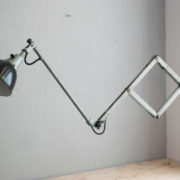 lampen-192-alte-grosse-scherenlampe-midgard-drgm-originalhalt-hammerschlag-05_dev