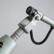 lampen-192-alte-grosse-scherenlampe-midgard-drgm-originalhalt-hammerschlag-13_dev
