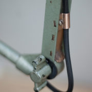 lampen-192-alte-grosse-scherenlampe-midgard-drgm-originalhalt-hammerschlag-14_dev
