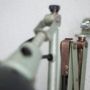 lampen-192-alte-grosse-scherenlampe-midgard-drgm-originalhalt-hammerschlag-15_dev_1