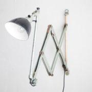 lampen-192-alte-grosse-scherenlampe-midgard-drgm-originalhalt-hammerschlag-17_dev