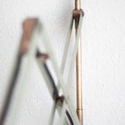 lampen-192-alte-grosse-scherenlampe-midgard-drgm-originalhalt-hammerschlag-18_dev