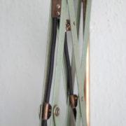 lampen-192-alte-grosse-scherenlampe-midgard-drgm-originalhalt-hammerschlag-19_dev