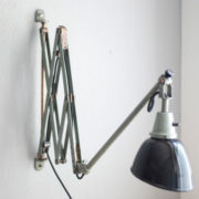 lampen-192-alte-grosse-scherenlampe-midgard-drgm-originalhalt-hammerschlag-20_dev