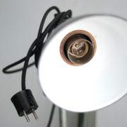 lampen-192-alte-grosse-scherenlampe-midgard-drgm-originalhalt-hammerschlag-23_dev