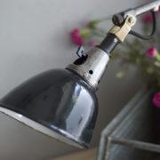 lampen-193-kurze-scherenleuchte-midgard-drgm-stahloptik-emailleschirm-13_dev