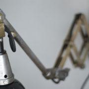 lampen-193-kurze-scherenleuchte-midgard-drgm-stahloptik-emailleschirm-19_dev