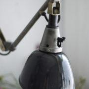 lampen-193-kurze-scherenleuchte-midgard-drgm-stahloptik-emailleschirm-21_dev
