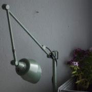 lampen-200-grosse-seltene-gelenklampe-midgard-ddrp-hammerschlag-gruen-002_dev