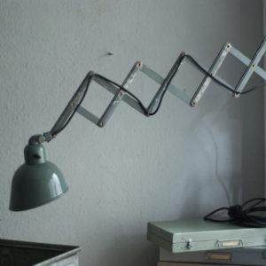 lampen-202-scherenlampe-siemens_5324_dev