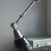 lampen-203-seltene-tischleuchte-midgard-drgm-drp-06_dev