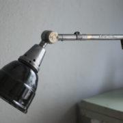 lampen-203-seltene-tischleuchte-midgard-drgm-drp-08_dev