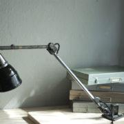 lampen-203-seltene-tischleuchte-midgard-drgm-drp-13_dev