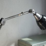 lampen-203-seltene-tischleuchte-midgard-drgm-drp-16_dev