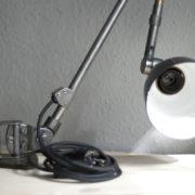 lampen-203-seltene-tischleuchte-midgard-drgm-drp-18_dev