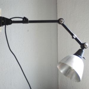 lampen-204-kleine-schwarze-leselampe-midgard-ddrp-01_dev