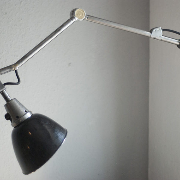 lampen-207-gelenklampe-auftrag-werner-01_dev