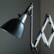 lampen-209-alte-scherenlampe-midgard-drgm-drp-bakelitschirm-07_dev