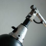 lampen-209-alte-scherenlampe-midgard-drgm-drp-bakelitschirm-10_dev