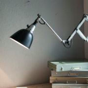 lampen-209-alte-scherenlampe-midgard-drgm-drp-bakelitschirm-11_dev