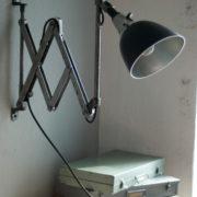 lampen-209-alte-scherenlampe-midgard-drgm-drp-bakelitschirm-14_dev