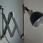 lampen-209-alte-scherenlampe-midgard-drgm-drp-bakelitschirm-15_dev