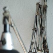 lampen-209-alte-scherenlampe-midgard-drgm-drp-bakelitschirm-16_dev