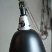 lampen-209-alte-scherenlampe-midgard-drgm-drp-bakelitschirm-17_dev