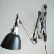 lampen-209-alte-scherenlampe-midgard-drgm-drp-bakelitschirm-19_dev