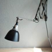 lampen-209-alte-scherenlampe-midgard-drgm-drp-bakelitschirm-20_dev