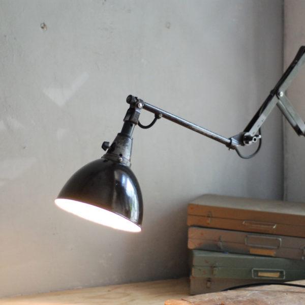 lampen-212-braune-midgard-110-originalerhalt-scherenlampe-scherenleuchte-brown-curt-fischer-scissor-lamp-13