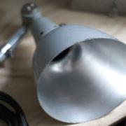 lampen-213-sehr-seltene-riesengrosse-graueblaue-scherenlampe-midgard-ddrp-02_dev