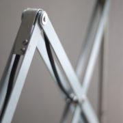 lampen-213-sehr-seltene-riesengrosse-graueblaue-scherenlampe-midgard-ddrp-10_dev